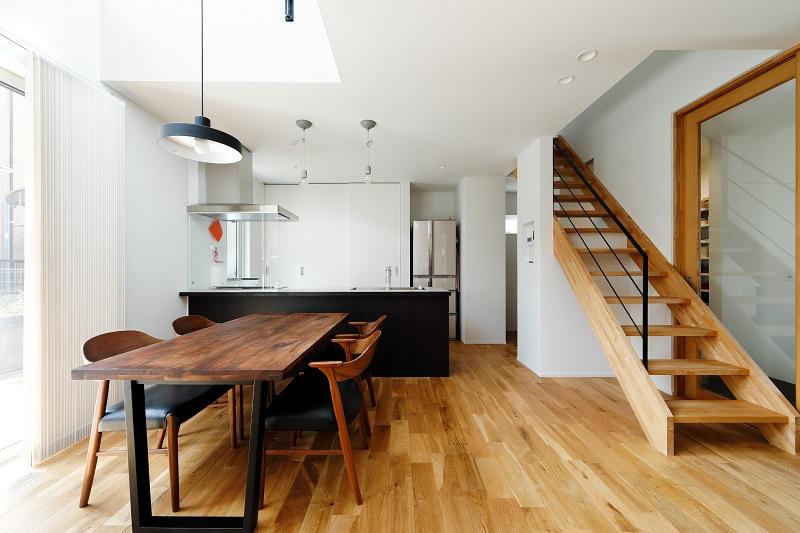 PASSIVE DESIGN HOUSE